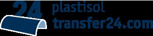 Plastisoltransfer24.com