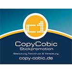Copycobic